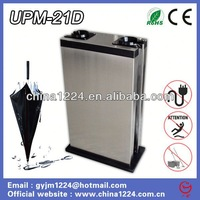 plastic dry cleaning bags used machine for carpet clean
