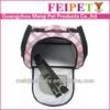 Wholesale Pet Dog Carrier Bag Portable Carrier For Dog