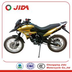 200cc 150cc off road dirt bike JD200GY-7