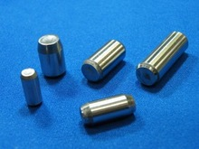 Straight pin made in japan high quality and safe / import export