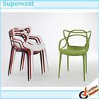 Wholesale Stackable Plastic Outdoor Chair