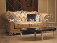 Divany Furniture new classical sofa design furniture 1900 furniture