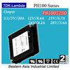 PH100S280-28 28V dc dc switch power supply