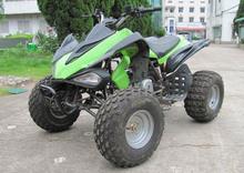 OFF ROAD 125CC ATV