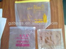 bag of plastic bones