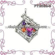 natural jewelry stone thai buddha