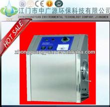 Easy operate Auto 3g/5g/10g/ machine ozone sterilizer