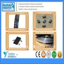 (Transistor)Surface mount Marking code KI 20pcs/lot SOT-23/SC-59