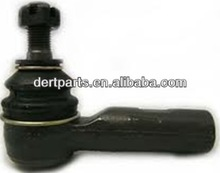 BEST TIE ROD END 45046-19175 SE-2651 FOR TOYOTA COROLLA AE80 EE80 CE80 AE90 AE100 AE111
