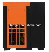 Husky Screw Air Compressor With Best Service 0.75m3/min 8Bar