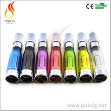 version ce5 e-cigarette cartomizers