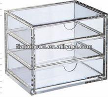 cabinet plastic storage drawers/cheap plastic storage drawers