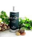 ativada chinês ervas medicina essência de cabelo creme de tratamento para o crescimento do cabelo