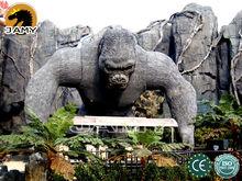 Huge King Kong