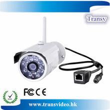 "Cheap 1/4"" CMOS 720P 1.0 Megapixel IP camera Onvif Network Camera Module"