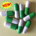 El mejor chino natural slim l- carnitina téverde pérdida de peso cápsula