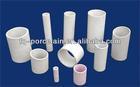 Precision High Alumina Ceramics