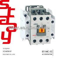 ST-MC32 LS brands electric contactors