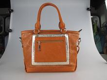 china manufacturer wholesale supplier women wallets shoulder bag female bag