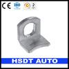 66-82767 auto starter parts solenoid switch for Chevrolet, Dodge, GMC, Toyota; Bobcat, Case, Caterpillar, Cummins, For