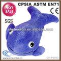 أفضل منتج جديد الحيوانات البحرية أفخم اللعب أفخم لعبة الحوت الأزرق