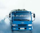 FAW tipper trucks for sale 4x2