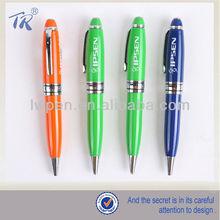 Popular Design Metal Mini Pen
