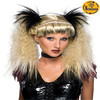 2014 Fashionable Wigs For Halloween Party