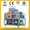 olio di oliva centrifuga purificante tutti i tipi di oli