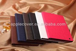 Luxury Wallet Case for iPad Mini Retina