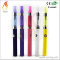 2014 nuevo e inteligente con estilo cigarrillo electrónico