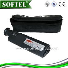 optic fiber inspection microscope/ 400x fiber scope