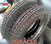 Wheelbarrow tire/Rubber wheel 3.50-8 /Wheel barrow tyre