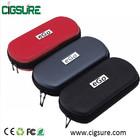 2014 wholesale ecigator carry case /ego bag ,