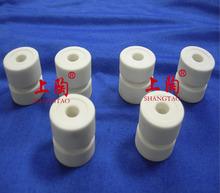 Alumina Ceramic Joint Pin