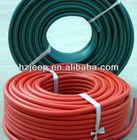Acetylene hose,air compressor braided hose