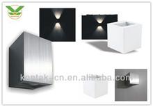 2014 newest china manufacturer led light led light decoration