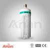 8u high power u shape gx23 led cfl replacement bulb
