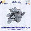 silicon calcium barium /deoxidizing agent/anyangsupply/siCaBaAl
