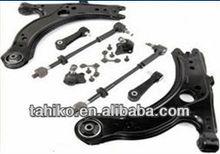 control arm kits suspension kits VW Bora Bora Kombi Golf IV Golf IV Variant New Beetle New Beetle Cabriolet OEM 1J0407151C
