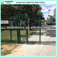 philippines gates and fences modern fence gate design Fencing, Trellis & Gates flexible sliding fencegate