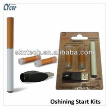 2014 disposable electron cigarettes 808d e cigarette china