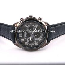2014 high quality top brand mens watches, mens hand watch brand, men hand watch