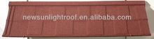 1340*420 mm asphalt shingles prices /CE Certificate roof tile made in china/good quality roof shingle for house