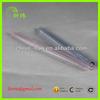 Superior Material Satin Quartz Glass Tube