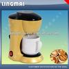 Best sale Electric Nescafe coffee machine