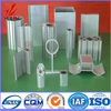 6000 Series Aluminum Profile for Aluminum Tube Caulking Gun