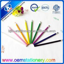 free sample pencils wooden color pencil black pencil