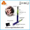 7 colors ego ce4 china wholesale vaporizer pen