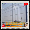 Y type airport fence/Prison fence/ Military fence